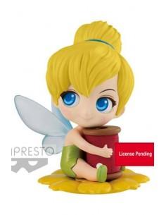 Figura Disney Peter Pan...