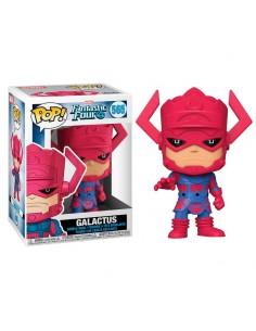 FUNKO POP! Marvel Los...