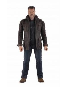 Figura Terminator Dark Fate...