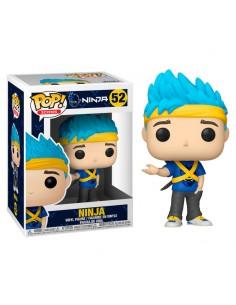 FUNKO POP! Ninja