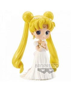 Figura Sailor Moon Princess...