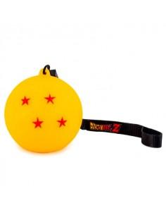 Lámpara Dragon Ball Bola de...