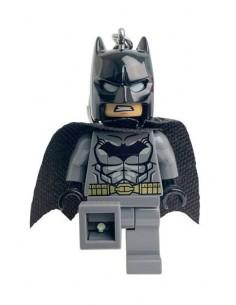 Llavero LEGO Super Heroes...