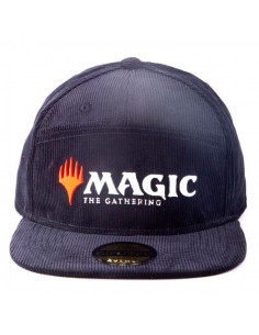 Gorra Magic The Gathering...