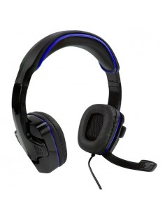 Headset Rainbow Gaming...