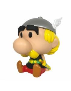 Hucha Asterix & Obelix...