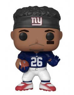 FUNKO POP! NFL Giants...