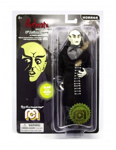 Figura Nosferatu (Glow In...