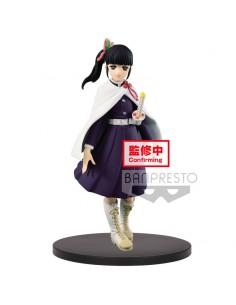 Figura Kanao Tsuyuri Demon...