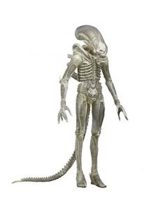 Figura Alien 40...