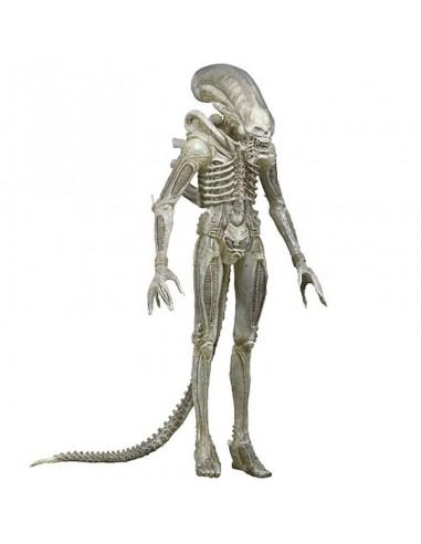 Figura Alien 40 Aniversasrio...
