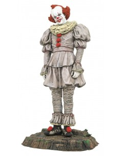 Figura IT: Chapter Two...