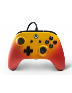 Mando POWERA Wired Manette...