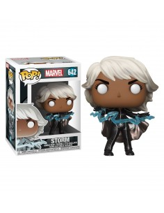 FUNKO POP! Marvel X-Men...