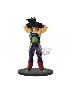 Figura Dragon Ball Z...