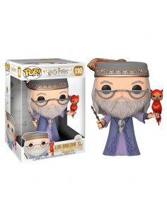 FUNKO POP! Harry Potter...