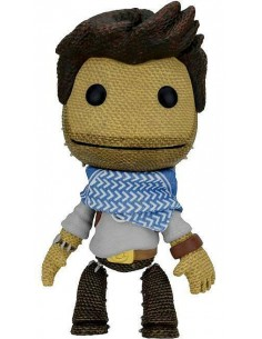 Figura Little big Planet...