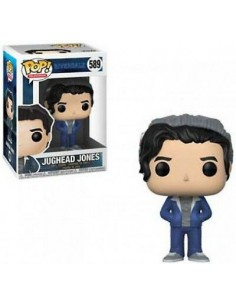 FUNKO POP! Riverdale...