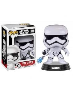 FUNKO POP! Star Wars FN-2199