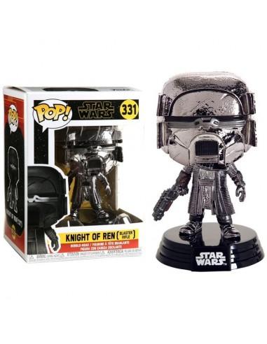 FUNKO POP! Star Wars Knight of Ren...