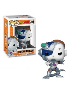FUNKO POP! Dragon Ball...