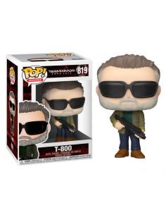 FUNKO POP! Terminator Dark...