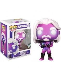 FUNKO POP! Fortnite Galaxy