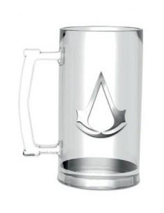 Jarra de Cerveza Assassin's...