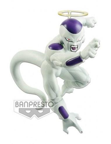 Figura Dragon Ball Super Tag Fighters...