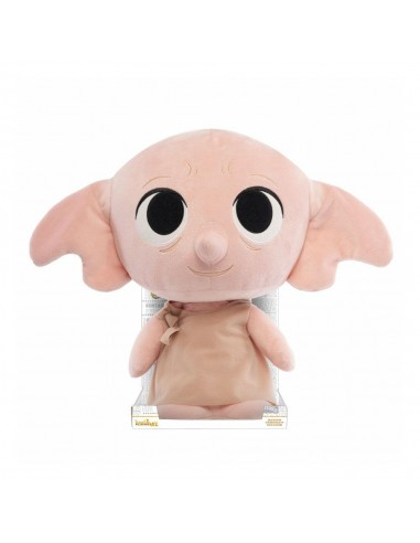 Peluche Harry Potter Dobby Special...