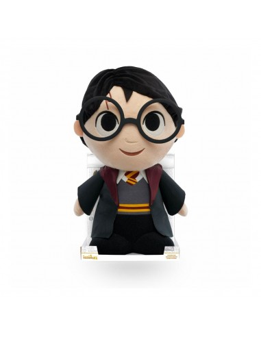 Peluche Harry Potter Special Edition...