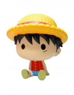 Hucha One Piece Luffy...