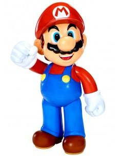 Figura Super Mario World of...