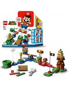 LEGO Super Mario Pack...