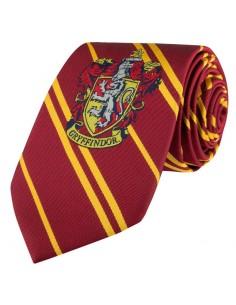 Corbata Harry Potter...