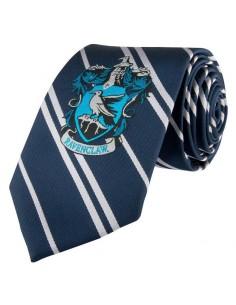 Corbata Harry Potter Ravenclaw