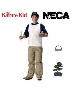 Figura Karate Kid Daniel...