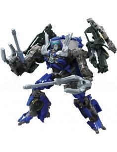 Figura Transformers Dark of...