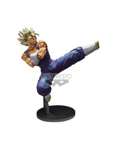 Figura Dragon Ball Z Super Saiyan...