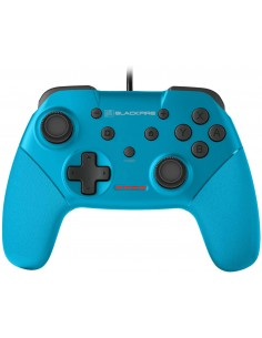 Mando Azul BLACKFIRE (Switch)