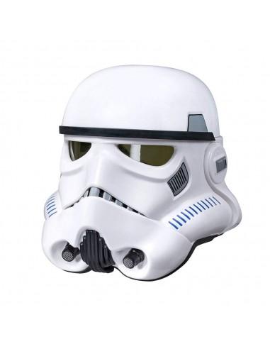 Réplica Star Wars Soldado Imperial...