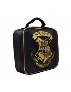 Bolso Termo Harry Potter...
