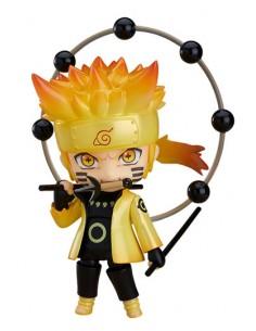 Figura Nendoroid Naruto...