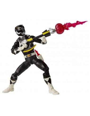 Figura Power Rangers Lightning...