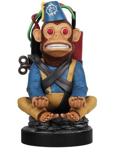 Cargador de Mando Call of Duty Monkey...