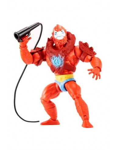 Figura Masters of the Universe Best...