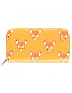Monedero Disney Bambi Difuzed