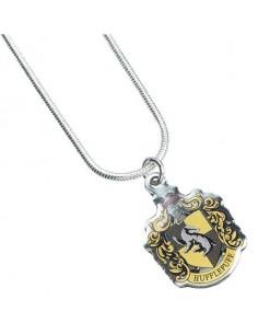 Colgante Harry Potter...
