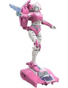 Figura Transformers War for...