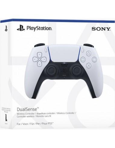 Mando DualSense Wireless Controller...